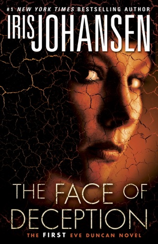 Iris Johansen - The Face of Deception