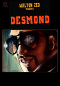 Desmond: Il Macellaio di Sleepy Valley