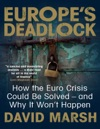 Europes Deadlock