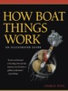 How Boat Things Work
