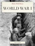 Modern World History: World War I