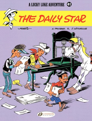 Daily Star Pdf