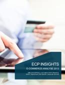 ECP Insights