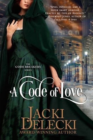 A Code of Love PDF Download