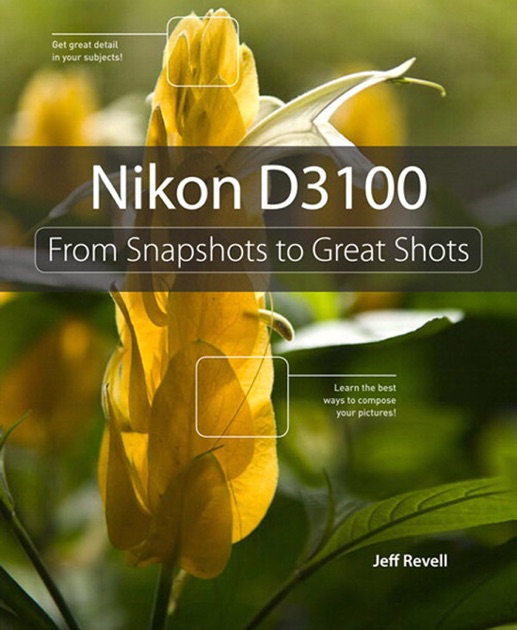 Canon EOS Rebel T4i / 650D: From Snapshots to Great Shots