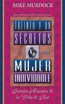 Treinta Y Un Secretos De Una Mujer Inolvidable
