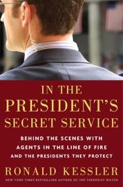 In The President S Secret Service
