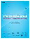 Otras 10 Buenas Ideas De Gobierno 20 En Amrica Latina
