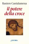 Il potere della Croce