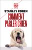 Stanley Coren - Comment parler chien artwork