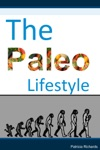 The Paleo Lifestyle