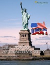 USA Top 10 Attractive City