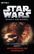 Star Wars™: Entscheidung Bei Koornacht