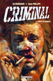 Criminal T03