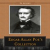 Edgar Allan Poes Collection  24 Books