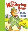The Wandering Bear