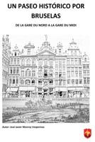 Un paseo histórico por Bruselas