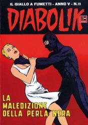 Download DIABOLIK (61)