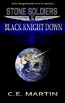 Black Knight Down Stone Soldiers 5