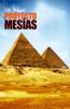 I. M. Maciel - Proyecto MesГas ilustraciГіn