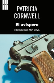 El avispero PDF Download