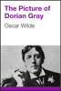 Oscar Wilde - The Picture of Dorian Gray ilustraciГіn