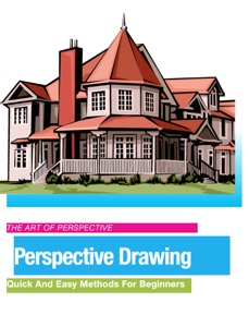 Perspective Drawing - revised