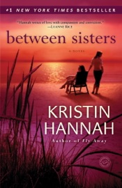 Between Sisters PDF Download