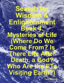 Search For Wisdom Enlightenment