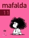 Mafalda 11 Espaol