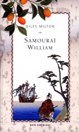 Samouraï William