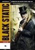 Black Static #30 Horror Magazine