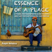 Essence of a Place
