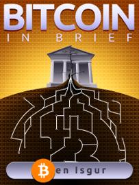 Bitcoin in Brief book