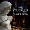 The Standard Prayer Book