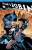All-Star Batman & Robin, The Boy Wonder (2005-2008) #3