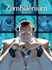Zombillénium - Tome 3 - Control Freaks - Arthur de Pins