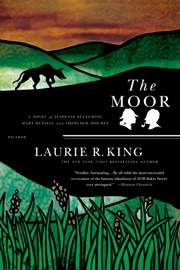 The Moor PDF Download