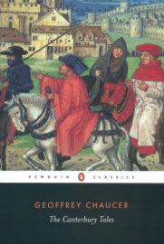 The Canterbury Tales PDF Download
