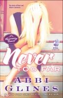 Never Too Far ebook Download
