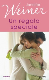 un regalo speciale PDF Download