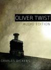 Oliver Twist Audio Edition