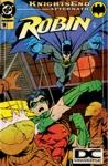 Robin 1993- 9