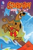 Scooby-Doo, Where Are You? (2010- ) #45