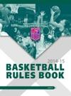2014-15 Basketball Rules Book