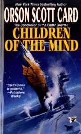 Children of the Mind PDF Download