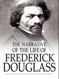 The Narrative of the Life of Frederick Douglass book