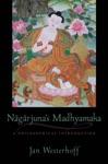 Nagarjunas Madhyamaka