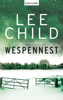 Lee Child - Wespennest Grafik