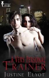 A Very Personal Trainer PDF Download